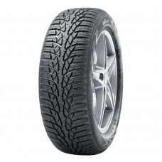 Anvelope iarna NOKIAN 185/60 R15 WR D4  88 T