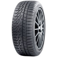 Anvelope all season NOKIAN 185/65 R15 ALL WEATHER + 88  H