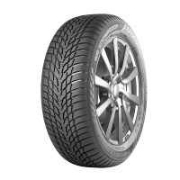Anvelope iarna NOKIAN 195/50 R15 WR SNOWPROOF 82  T