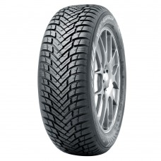 Anvelope all seasons NOKIAN 195/55 R16 WEATHERPROOF  87 H
