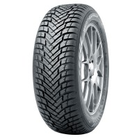 Anvelope all season NOKIAN 195/65 R15 WEATHERPROOF 91  T