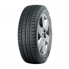 Anvelope all seasons NOKIAN 195/65 R16C WEATHERPROOF C  104/102 T