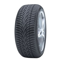 Anvelope iarna NOKIAN 205/55 R16 WR D3 91  T