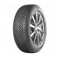 Anvelope iarna NOKIAN 215/55 R17 WR SNOWPROOF 98  H