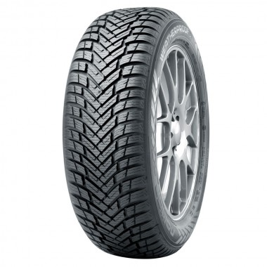 Anvelope all seasons NOKIAN 215/60 R16 WEATHERPROOF  99 H