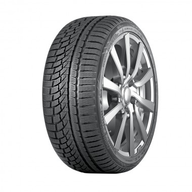 Anvelope iarna NOKIAN 245/35 R19 WR A4  93 W