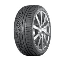 Anvelope iarna NOKIAN 245/40 R17 WR A4 95  H
