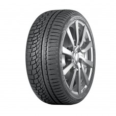 Anvelope iarna NOKIAN 255/55 R18 WR A4  109 H